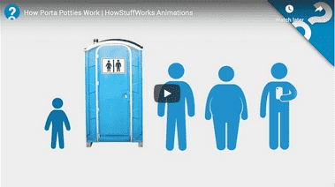 How_Porta_Potties_Work.png